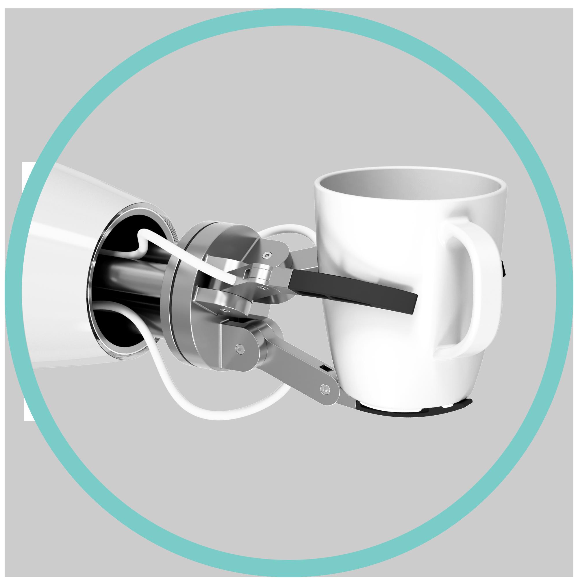 Design for Robotics