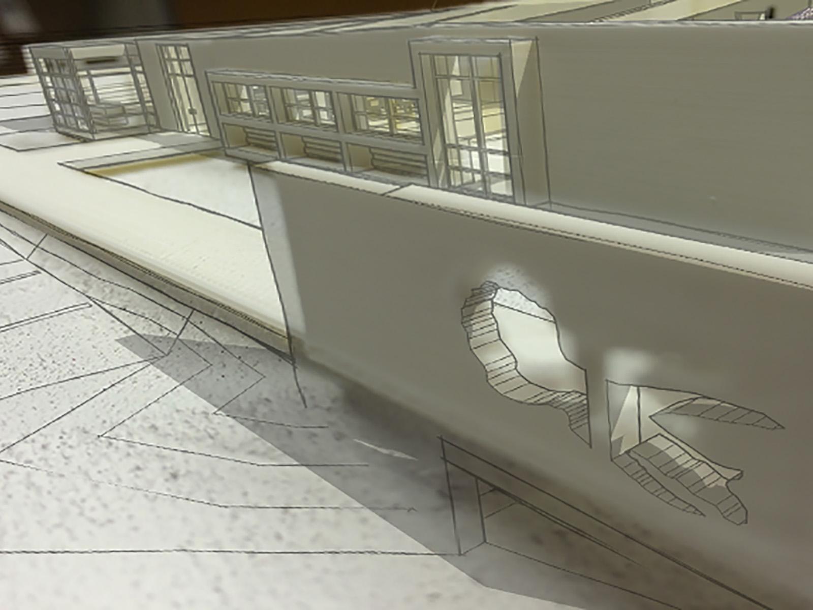 P8_Rendered Museum model.jpg