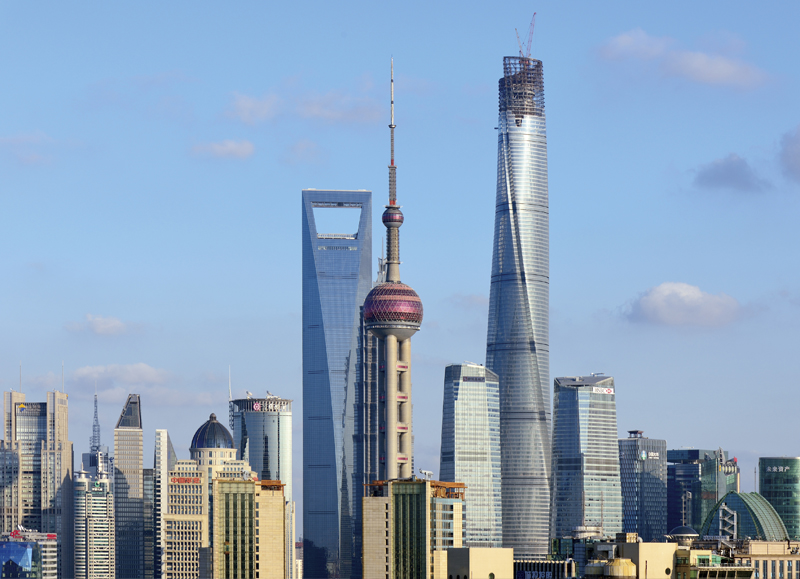 ShanghaiTower.jpg