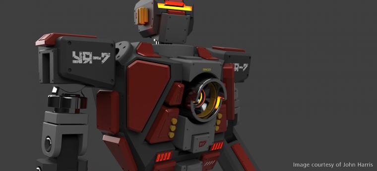 Giant_Robot_3B.jpg