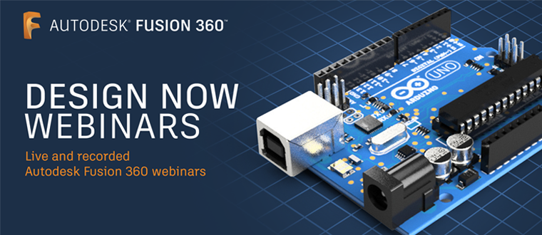 Design-Now-Banner-IoT_760x330.png