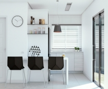 3dsmax and vray study