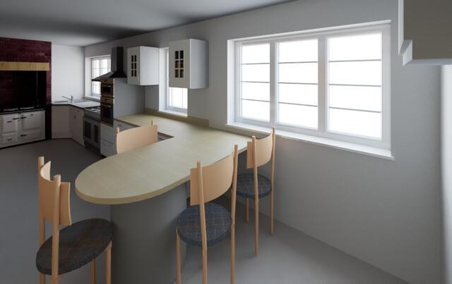 Kitchen View_4