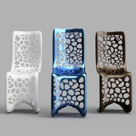 Voronoi | Design Academy