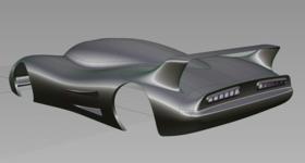 Paul Cochnauer Design