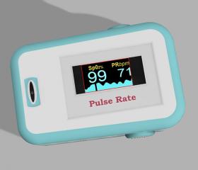 Design for Medical Innovation | Autodesk