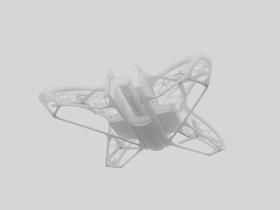 drone x
