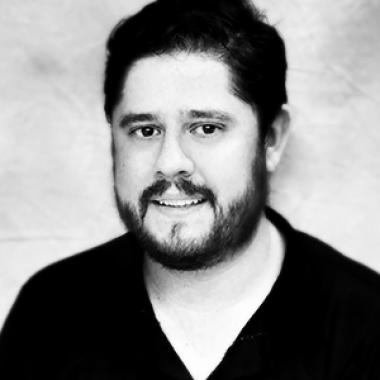 Antonio Islas's picture
