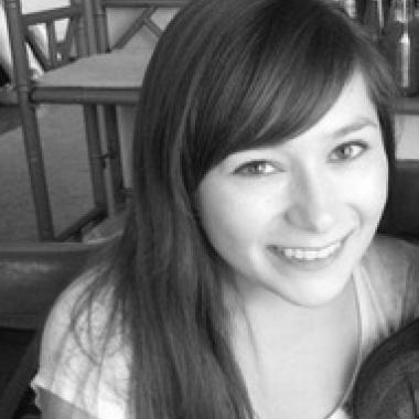 Liz Garcia's picture
