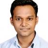 Diju Mathew's picture