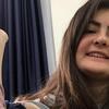 Bilge Ulaş's picture