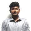 Nikhil Venkat's picture
