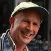 Glenn Katz's picture