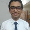 Divyansh Khare's picture