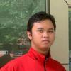 PANJI FIRMANUL HAKIM's picture