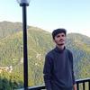 Rutvik Trivedi's picture