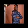 Obiora Odugu's picture
