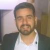 Gilberto Sorrilha De Carvalho's picture