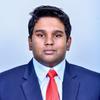 Balaji S's picture