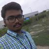 kishan siyani's picture