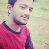 Abhishek Nirmale's picture
