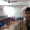 Anand Kumar Rai's picture
