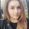 Marina Tsonda's picture