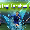 Agen Bola Maxbet's picture
