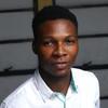 Ayomide Yussuf's picture