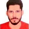 Mudabbir Parkar's picture