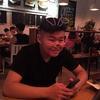 Bosco Tr's picture