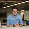 Ruben Rivas's picture