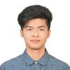 Yu-Chun Feng's picture
