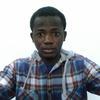 Joel Adebayo's picture