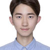 Jianbang Chen's picture