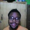 William Pessa's picture