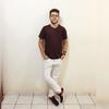 Renan Silva's picture