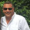 Daniel Colominas's picture