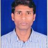 Sourav Hait's picture