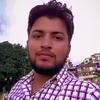 Anas Patel's picture