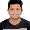 Manish Gawas's picture
