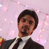 Md Shihabul Haque's picture