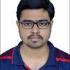 Subhajeet Sarkar's picture