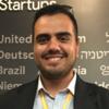 Uellington Damazio De Oliveira's picture