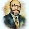 Mohamed Ibrahim Abo Kamar's picture