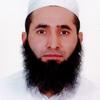Alamgir Khan's picture