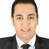Mohamed Zawam's picture