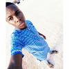 Anoghena Emmanuel's picture