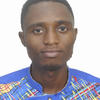 Theophilus Yankyera's picture