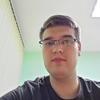 Данил Петров's picture